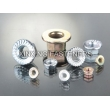Hex Flange Nuts